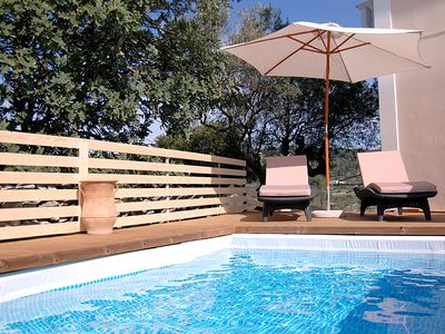 Photo for Casa Levante Wonderful 2bedroom House