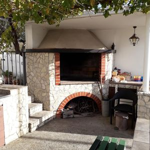 Photo for Holiday apartment Makarska for 1 - 7 persons - Holiday apartment