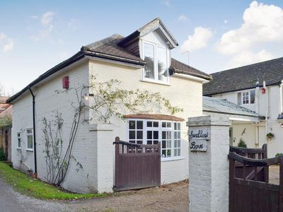 Photo for 2 bedroom property in All Surrey.