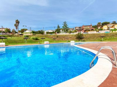Photo for Vacation home Tania in Tordera - 6 persons, 3 bedrooms