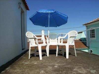 Photo for Holiday house Vila Praia da Vitória for 1 - 6 persons with 3 bedrooms - Holiday house