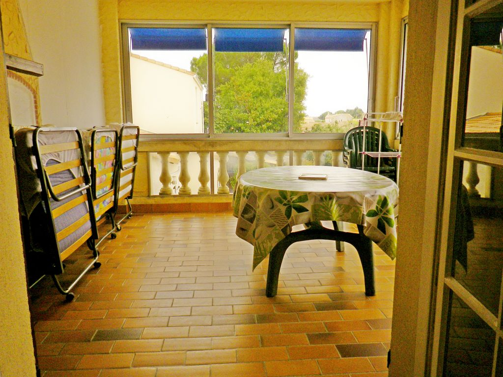 Rental cottage of 1 apartment mauguio languedoc for 100 questions to ask before renting an apartment