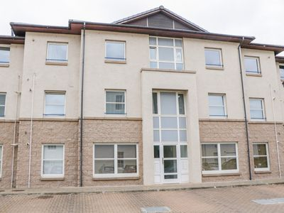 Photo for 7 Riverside Gardens, INVERNESS