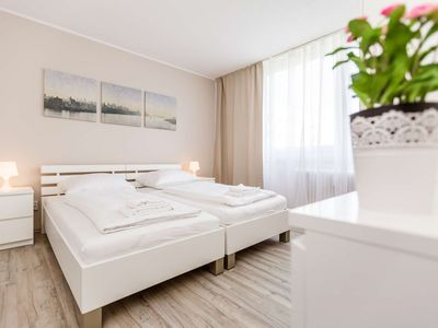 Photo for DM1 Apartment Dormagen 1