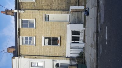 Photo for Lovely period Victorian house in the heart of London next to Hampstead Heath