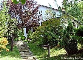 Photo for 2BR House Vacation Rental in Visegrád, Donauknie
