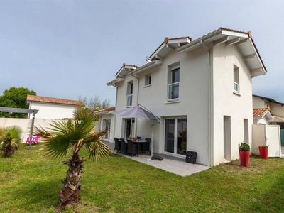 Photo for Villa Labenne, 3 bedrooms, 6 persons