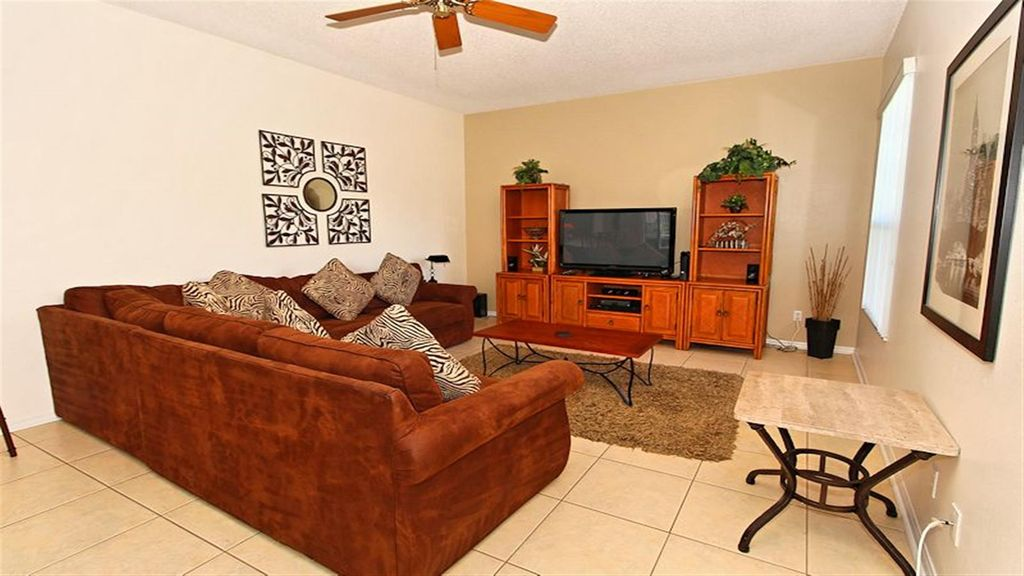 Specials Available Br52603 5 Bedroom 4 Vrbo