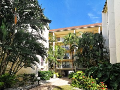 Photo for Lovely Condo with Sunset Views and All the Amenities