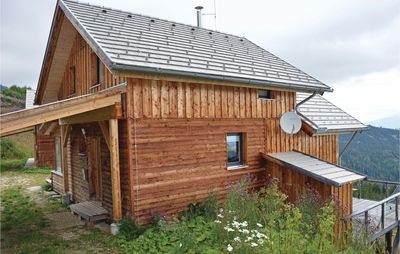 Photo for 4BR House Vacation Rental in Bad St. Leonhard