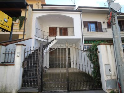 Photo for Terraced house Limone in Arbus