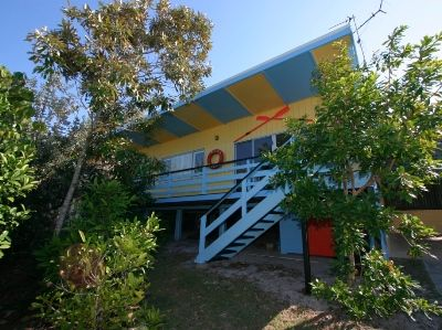 Photo for Boatshed - 31 Shearwater Street
