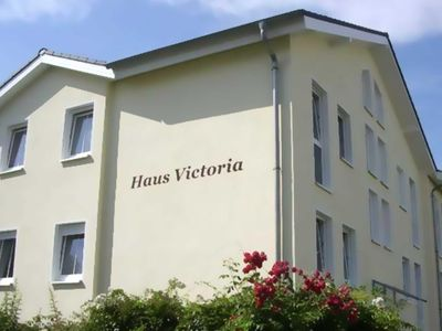 Photo for B16 SEA LIGHTS - House Victoria - 2-room, good sea view - SEA LIGHTS - House Victoria, 1st floor