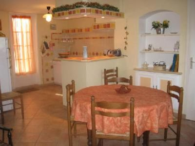 Photo for houses / villas - 4 rooms - 6 persons