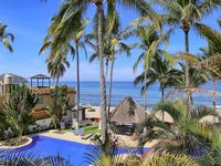 Best place to stay in Sayulita