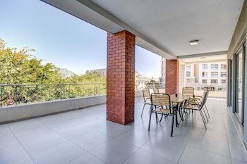 Photo for UniqueStay Mayfair Luxury Apartment