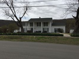 Photo for 5BR Country House / Chateau Vacation Rental in Leslie, Arkansas
