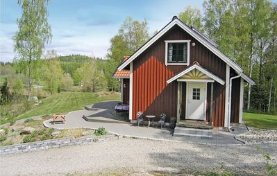 Photo for 2 bedroom accommodation in Rörvik
