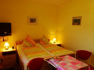 Photo for Holiday Room 1 - Kölp - rawhide