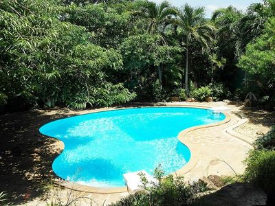 Photo for NB Villa Green Oasis