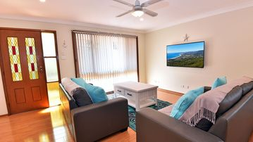 Search 152 holiday rentals
