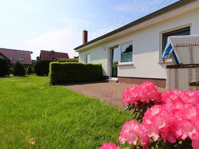 Photo for Holiday home for 4 guests with 60m² in Thiessow (119429)