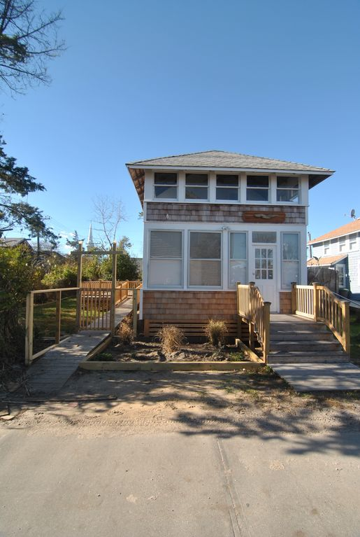 192 Cottage Clic Renovated Ocean Beach