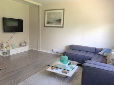 Photo for 2BR House Vacation Rental in Richmond, BC