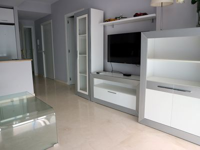 Photo for 107465 - Apartment in Fuengirola