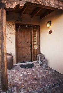 Photo for 2BR Condo Vacation Rental in Santa Fe, New Mexico