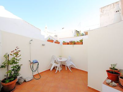 Photo for Vacation home Rua 5 de Outubro in Lagos - 6 persons, 2 bedrooms