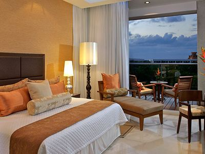 Photo for Price REDUCED Feb 2-9 Grand Luxxe 2BR Vidanta-Riviera Mayan-other Options Avail