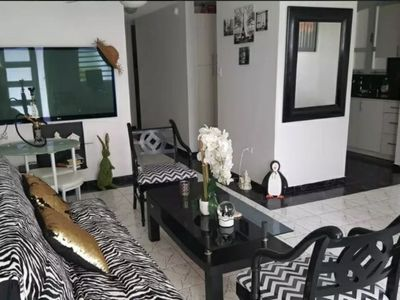 Photo for 2BR House Vacation Rental in San Juan