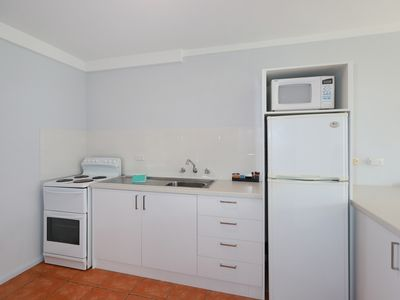 Photo for West Beach Lagoon 204 - Ground Floor - 7 +Day Discounts Available!!