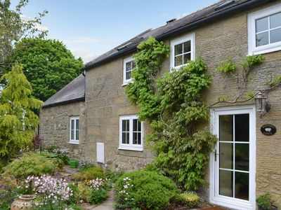 Photo for 3 bedroom accommodation in Netherton, near Rothbury