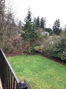 Photo for Beautiful private home 25 minutes from Seattle & close to Puget Sound Ferries.
