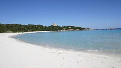 Photo for 2BR House Vacation Rental in Cala Pira, Sardegna