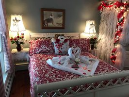 Photo for 4BR Bed & Breakfast Vacation Rental in Reedsville, Pennsylvania
