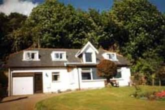 Photo for 3BR Cottage Vacation Rental in KILMUN