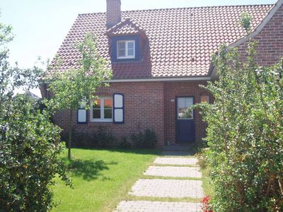 Photo for Villa in the heart of the park of the mountains of Flanders