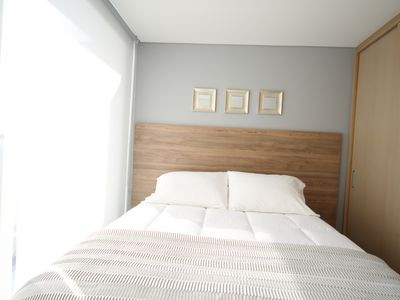 Photo for New apartment Downtown, Modern and Comfortable BOGOTA