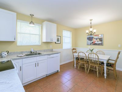 Photo for 3BR House Vacation Rental in Atlantic Beach, Florida