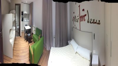 Photo for Tourist Apartment Next to the Cathedral of Burgos 3