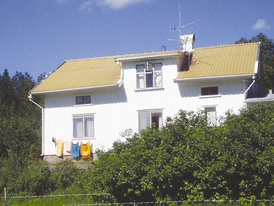 Photo for 10 person holiday home in AMBJÖRNARP