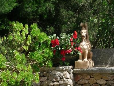 Photo for 3BR Cottage Vacation Rental in Pollença, Nord Mallorca
