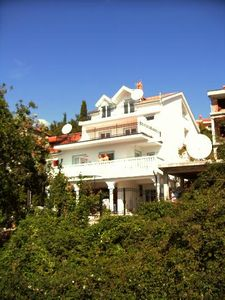 Photo for Holiday apartment Herceg Novi for 2 - 6 persons - Luxury holiday home