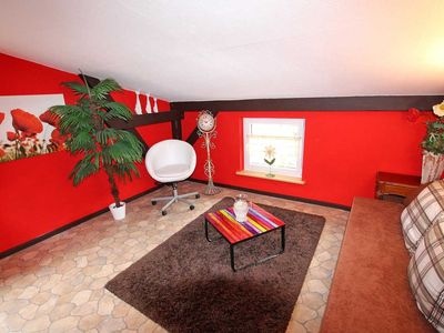 Photo for Apartment USE 3161 - Pet friendly apartment Bansin USE 3161