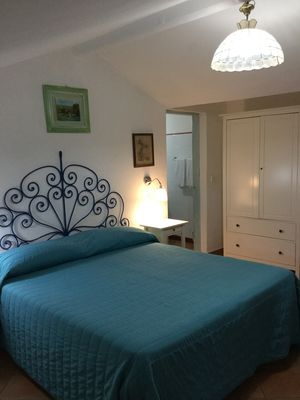 Photo for Twin Double Room for 2 people