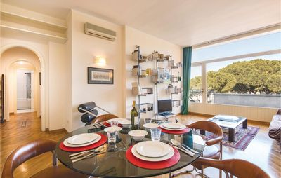 Photo for 2 bedroom accommodation in Roma -RM-