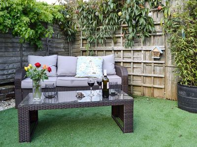 Photo for 2 bedroom accommodation in Worthing